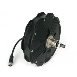 RH212 Fst eBike Motor...