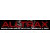 Alltrax