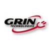 Grin Technologies